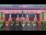 [Despair-Paradise] Momo Kyun Sword - 06 HD vostfr