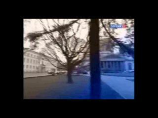 Нефронтовые заметки (2014) 1 серия