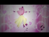 Лог Горизонт 2 / Log Horizon 2 TV2 - 3 серия [MVO] [2014] [SHIZA.TV]