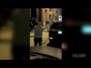 Drunk fails and unlucky people compilation