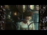 Елизавета. Золотой век Elizabeth. The Golden Age (2007)