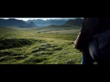Fritz Kalkbrenner - Back Home (Official Video) 2014