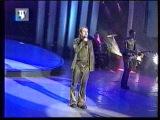 А.губин-Она одна(концерт Время петь)