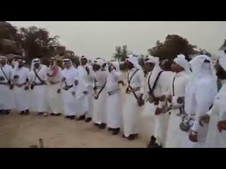 Arabs embracing lingala Lol