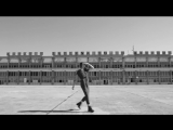 Fedde Le Grand and Patric La Funk - Take Me Home (Official Video)