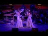 Sasha Lazard &amp Gio Moretti - Malague