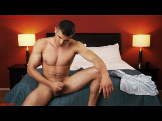 Голый мужской стриптиз видео фото 511-664