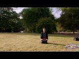 Power Rangers/ 21 сезон/ 6 серия (Nickelodeon RUS)