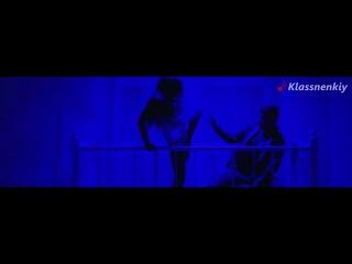 Мари Крайм - Дыши. [Новые Клипы 2014] (клип про любовь) ( Музыкальный Клип.) новинка.супер клип 2014г