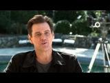 Dumb and Dumber To: Jim Carrey