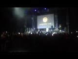 Баста ft. Смоки Мо - Музыка мафия(Вход) Ростов КСК ЭКСПРЕСС