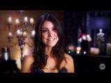 Холостяк / The Bachelor Australia 2 сезон 8 серия