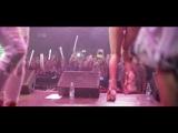 12-9-2014. - SEREBRO - группа Серебро - @ BlackHall Bar - Famous Bar in Minsk