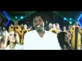 Dr. Alban feat. Yamboo - Sing Hallelujah 2005.avi