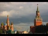 Vadim Zhukov - Moscow morning