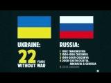 Boris Sevastyanov - That's, baby, Russism