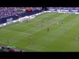 Товарищеский матч 2014 / Schalke Cup / Шальке (Германия) - Ньюкасл Юнайтед (Англия) /  2 тайм / НТВ+ (03.08.2014)