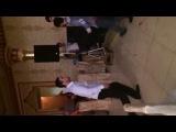 Посмотрев это видео, я понял, что танцевать не умею))) Молодцы, ребята!