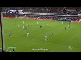 КПР 2:1 Манчестер Сити | Гол Демичелис