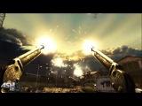 MW2 Gun Sync #4 - Gun & Bass