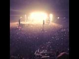Eminem - The Monster(Live At Wembley Stadiums, London)[2014]