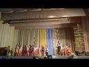 Перлина Україна дубль 2 свято села Писарівка