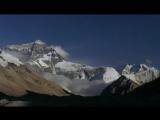 BBC: Чудеса природы / The Greatest Natural Wonders of the World (2002 год)