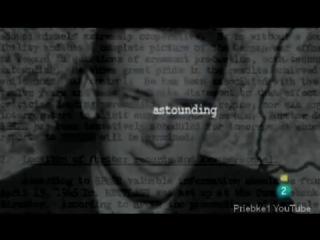 Cazadores_de_Nazis___El_Nazi_Bueno_-_Documental_completo_en_espa_ol[nU_HZPeHijE].mp4