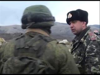�����������. ���� ��������� ������ ������� �� ����ѣ. 16 ������� (1 �����) 2014