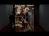 Моменты под музыку Карлос Сантана - All raight. Picrolla