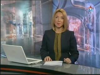 Телеканал звезда вк - ece54