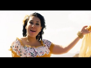 DILDORA NIYOZOVA YANA YANA MP3 СКАЧАТЬ БЕСПЛАТНО