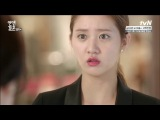 [DRAMA] 140726 Secret: Сонхва @ tvN