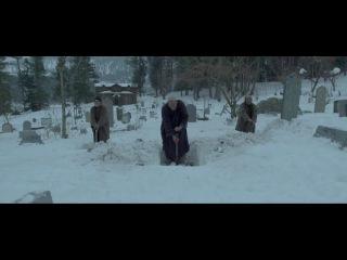 Haider - So Jao Video Song - Music- Vishal Bhardwaj - Shahid Kapoor & Shraddha Kapoor