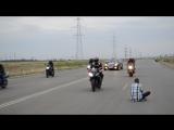 Как мы снимали ролик нашего ViP-Эскорта!