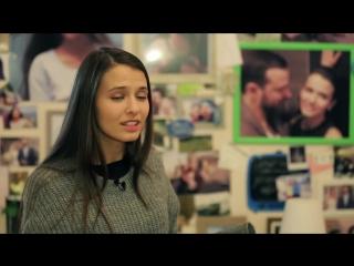 Создание рекламного ролика для компании