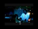 Black Eyed Peas vs Snap-Rhythm Is A Dancer Ha My Hamps