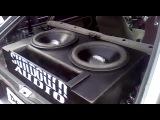 Видео от EBASH BASS ( httpvkcomebash_bass )
