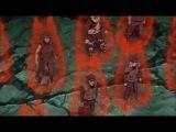 Naruto Shippuuden 382 серия с русской озвучкой от Rain.Death [Chidori.su]