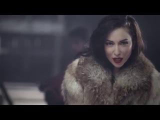 V-s_mobi_-_Nil_zalp_feat_Serdar_Orta_-_Kal_Aklmda_(Official_Video)