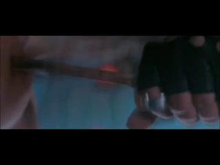 Видео для группы мои монтированые видео