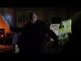 ПРОМО | Штамм / The Strain - 1 сезон 4 серия