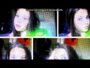 «Webcam Toy» под музыку Элвин и бурундуки-Носа на русском - класная песня очень понравилась. Picrolla