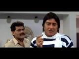 Индийский фильм - Король и Королева (Ekka Raja Rani) 1994