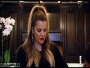 Светская жизнь семейства Кардашьян. 9 сезон 8-я серия - Нет пути назад