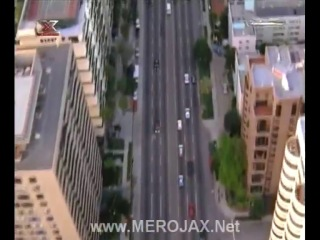 Qajari Sirte - Episode 72 (05.08.2014)