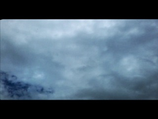 Sky_lapce.mp4