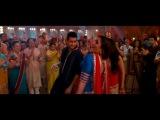 Tooh Video - Kareena Kapoor, Imran Khan Gori Tere Pyaar Mein