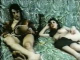 Итальянский жеребец (Жеребец на вечеринке у Китти) / Italian Stallion [1970 , Драма, Комедия, VHSRip]