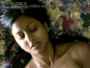 Punjabi jabbed inside her tight wet little pussy